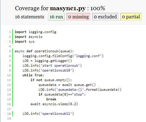 Coverage for masync1.py