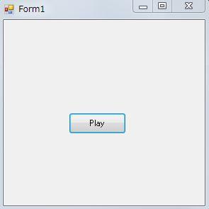 イコライザソフトの実行
